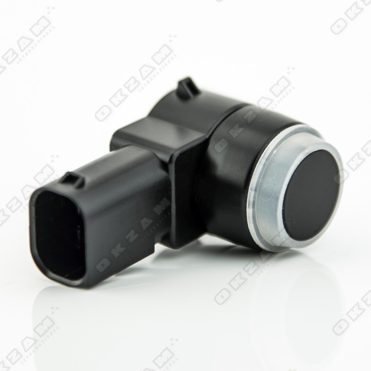 PDC Sensor Einparkhilfe Ultraschall für FIAT DOBLO 263