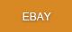 enviar mensajes de eBay